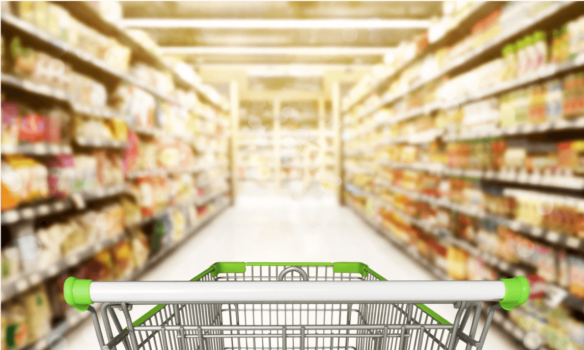 Complex risk monitoring & assessment system for the United Kingdom national retailer