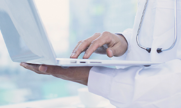 Haulmont develops nationwide training portal for Russian Ministry of Health